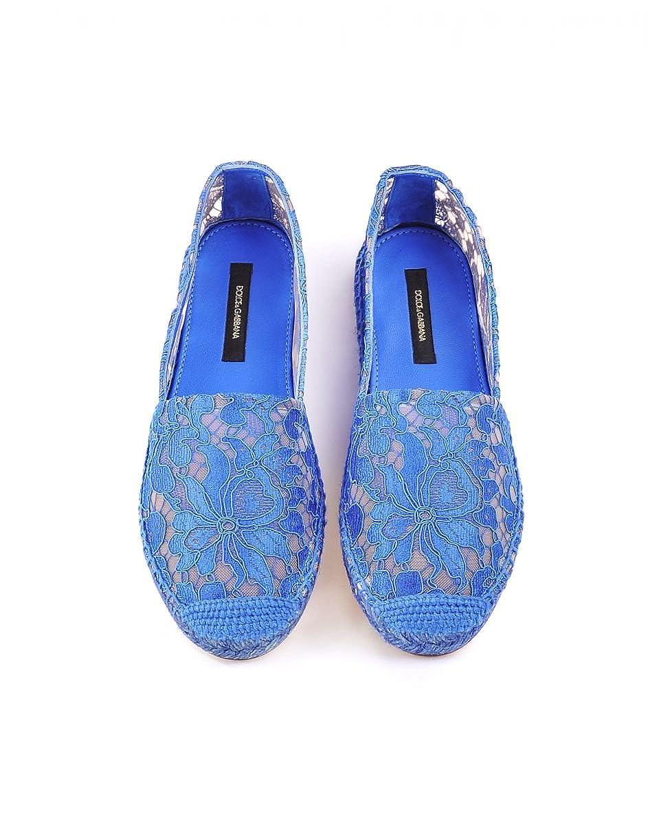 Dolce&Gabbana Dolce Dolce Dolce And Gabbana Shoes - 06e478