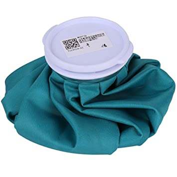 Bolsa de Hielo Bolsa de Terapia de frío y Calor Reutilizable ...