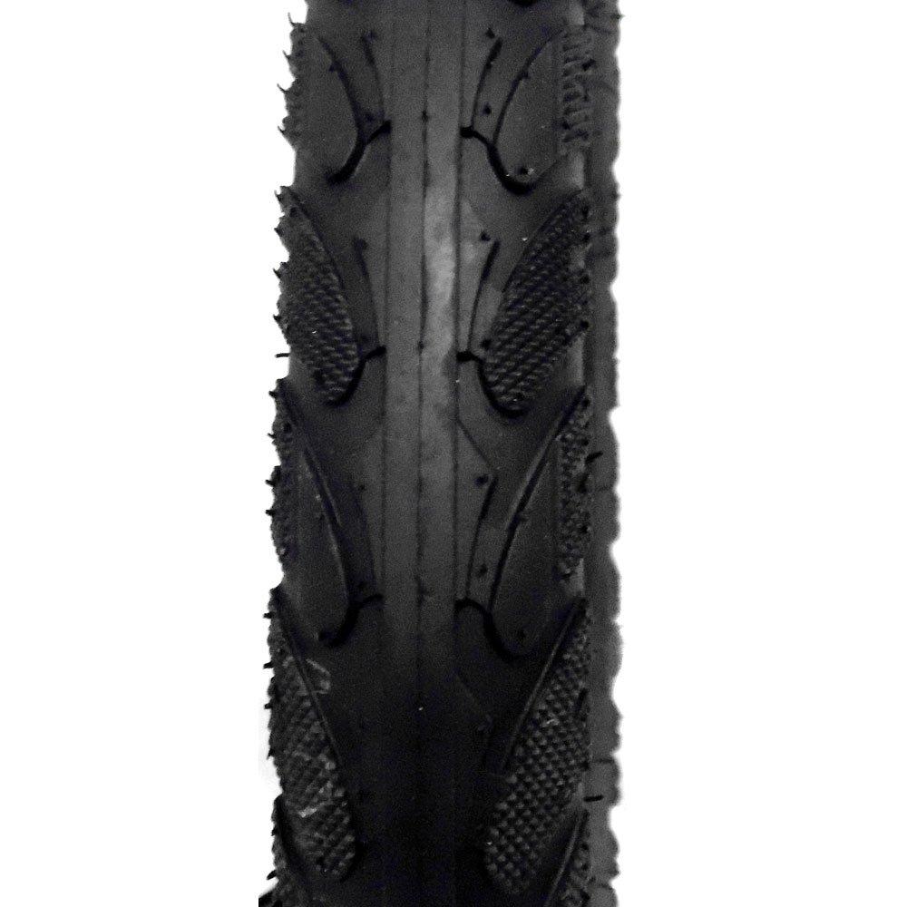 SET OF TWO: Electric Bike Tire Size 12x2.125 Fits on Razor, Baja, Schwin stingray , Sun-L , X-treme by MMG (Image #3)