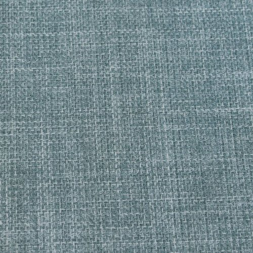 Curtain Fabric By The Metre Amazon Co Uk