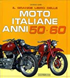Image de Moto Italiane Anni 50 - 60