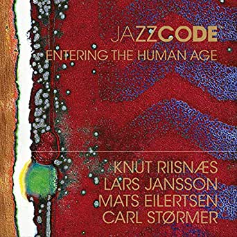 Koan 3 by Jazzcode on Amazon Music