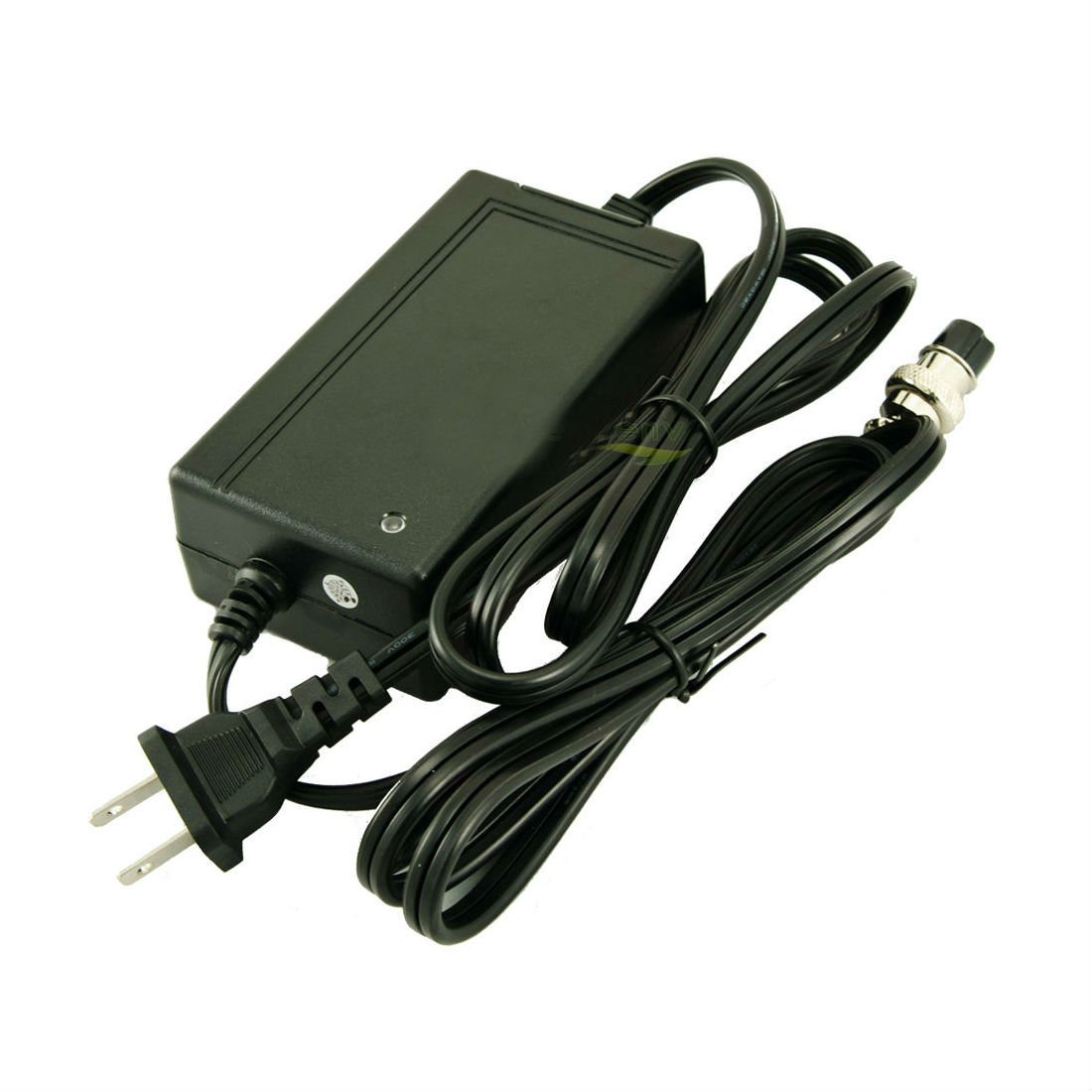 24V 1.8A Battery Charger for Razor E100 E125 E200 E300 E500S MX350 PR200 Scooter Best Selling Item