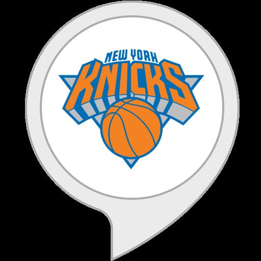 New York Knicks Schedule - New York Knicks