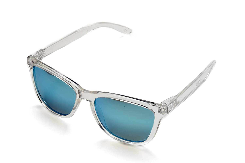 sunglasses restorer Gafas de Sol Isora para Hombre y Mujer, Lentes Polarizadas