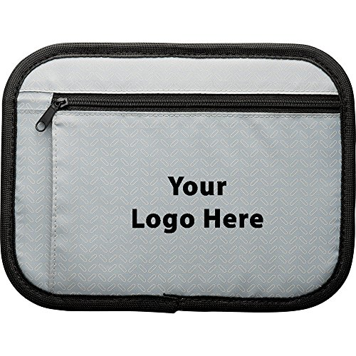 Elleven Small Techtrap - 48 Quantity - $11.50 Each - PROMOTIONAL PRODUCT / BULK / BRANDED with YOUR LOGO / CUSTOMIZED by Sunrise Identity