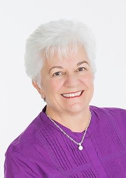 Nina Romano
