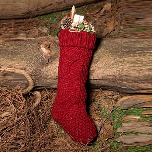 The 8 best christmas stockings under 5