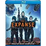 The Expanse: Season Three [Blu-ray]