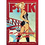 Pink: Funhouse Tour - Live in Australia