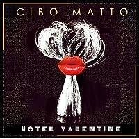 Hotel Valentine (Vinyl)