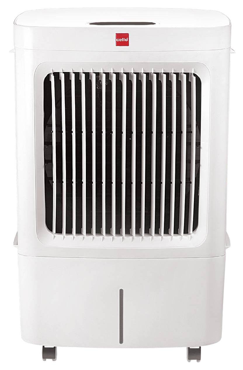 Cello Igloo 50-Litre Air Cooler