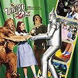 2019 The Wizard of Oz Collector s Edition Calendar