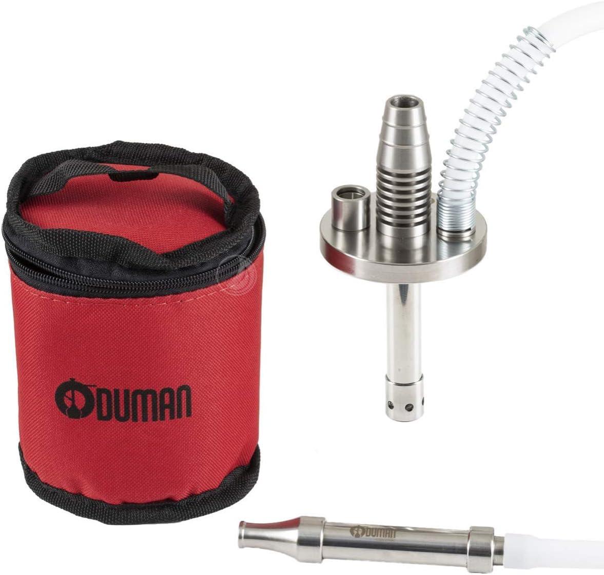 Oduman - Micro Cachimba