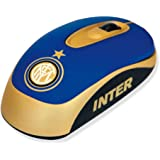 Techmade TM-M325-INTER USB