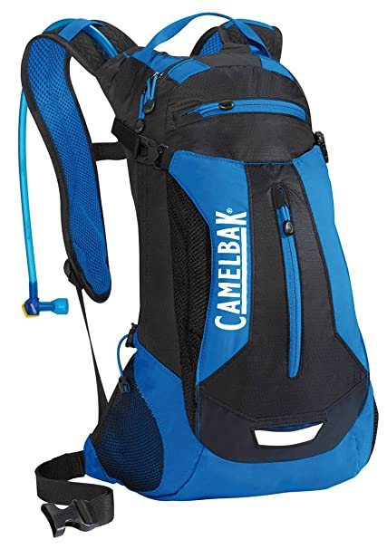 CamelBak Scudo Backpack - One - Black