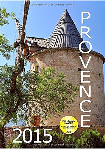 provence-kalender-2015-din-a3-impressionen-aus-sdfrankreich-im-hochformat