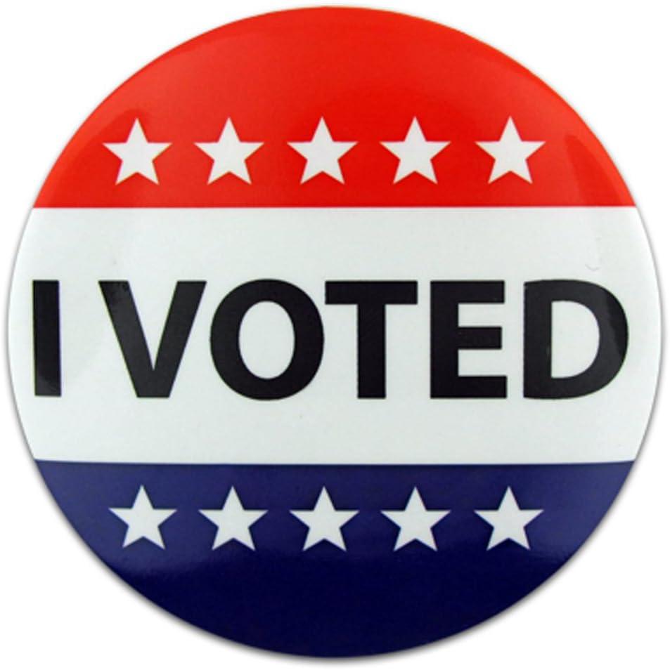 VOTE FOR SPL