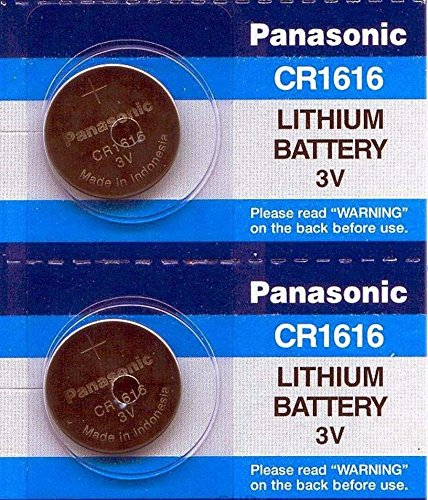 panasonic-cr1616-3v-coin-cell-lithium-battery-retail-pack-of-2