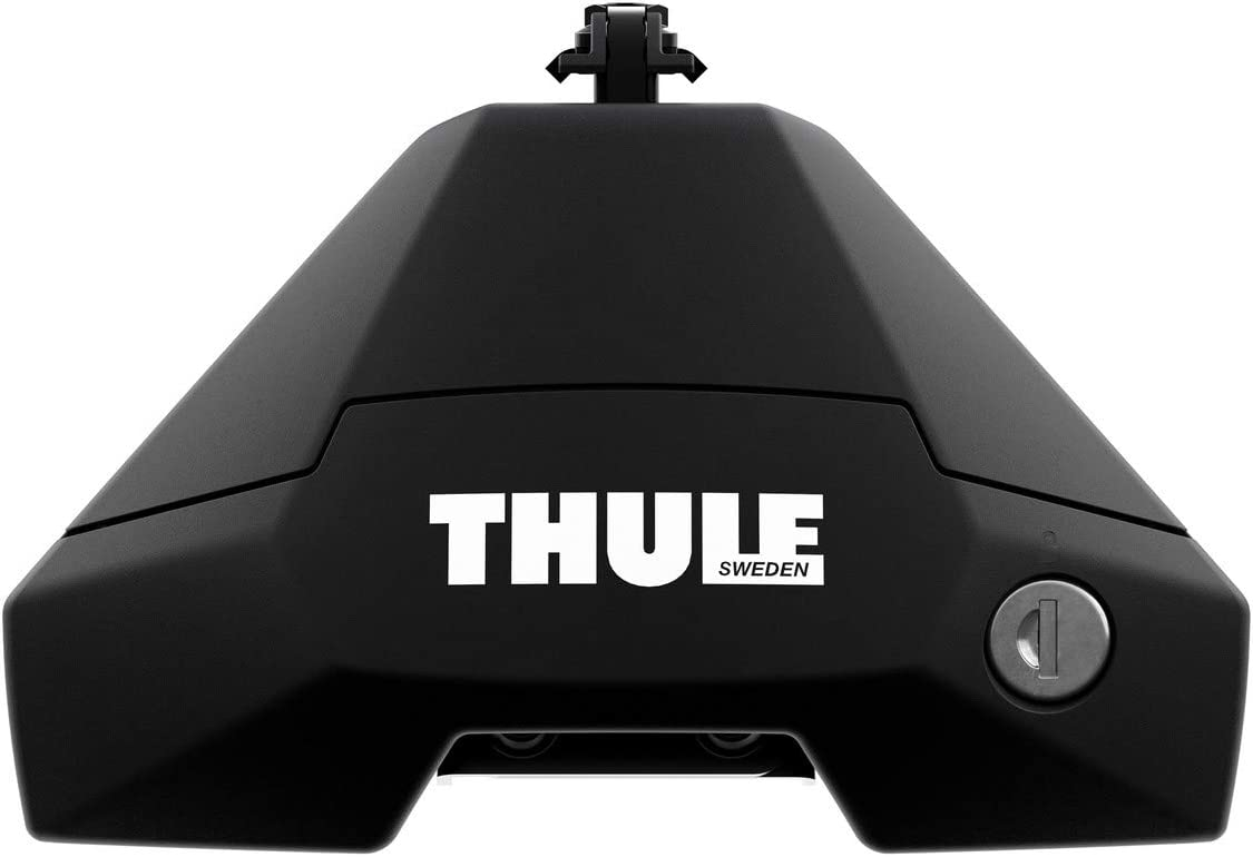 Thule 710500 Roof Racks