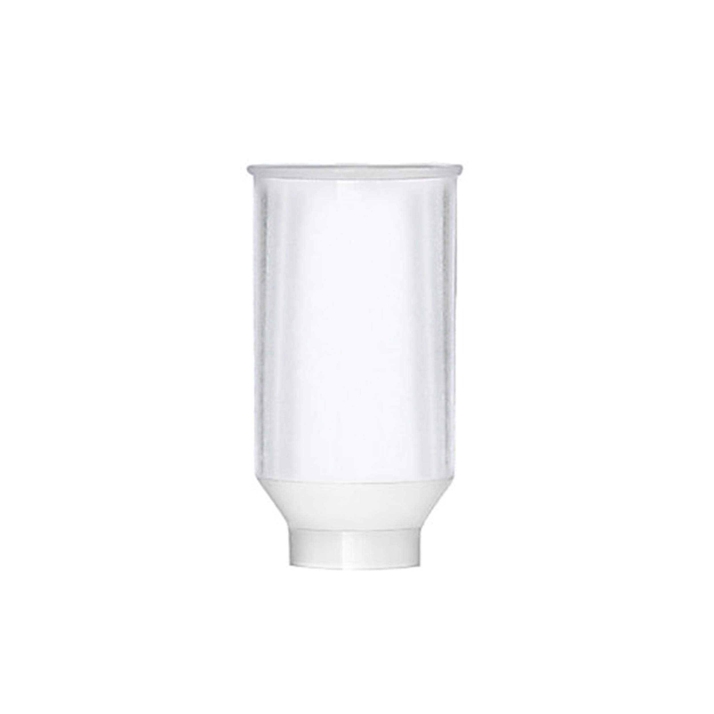 Zymo Research C1032-25 Conical Reservoir, 50 ml Capacity (Pack of 25) by Zymo Research