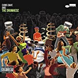 Chris Dave And The Drumhedz [2 LP]