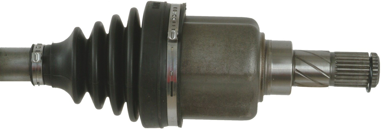 Cardone 60-6252 Remanufactured CV Axle A1 Cardone