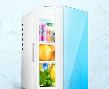 Mini Kühlschrank Mit Wenig Verbrauch : Gbt l auto kühlschrank mini auto hause dual use kleine