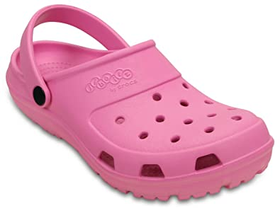 d395f72740c9 crocs Unisex Jibbitz by Presley Clogs  Buy Online at Low Prices in India -  Amazon.in