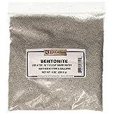 Bentonite - 8 oz.