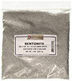 Kyпить Bentonite - 8 oz. на Amazon.com