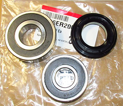 4036ER2004A 4280FR4048E 4280FR4048L Washer Bearing Seal Kit