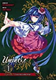 Umineko WHEN THEY CRY Episode 5: End of the Golden Witch, Vol. 1 by Ryukishi07 (2015-05-19)