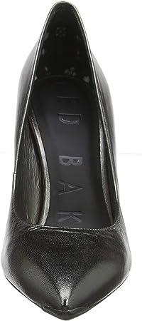 Ted Baker Melnima, Zapatos de tacón con Punta Cerrada para Mujer