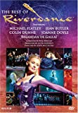 Buy The Best of Riverdance