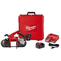 Milwaukee Power Tools and Accessories On Sale from $49.97 Deals