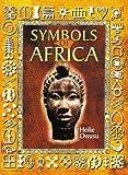 Symbols of Africa, Heike Owusu, 0806928719