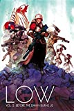 """Low Volume 2 (Low Tp)"" av Rick Remender"