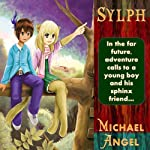 Sylph | Michael Angel