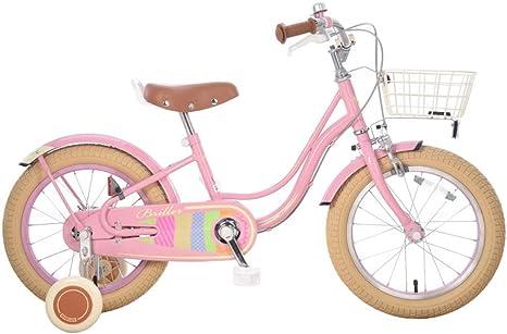 Niño Niña Niño Niños Niños de la Bicicleta, 16