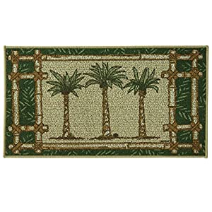 61NW5bPbgmL._SS300_ Best Tropical Area Rugs