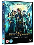 Buy Pirates of the Caribbean: Salazar