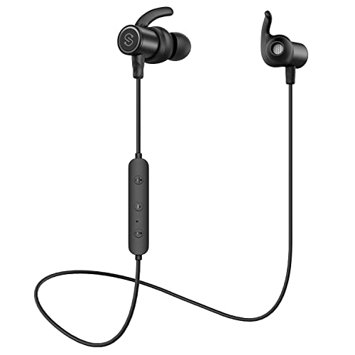 SoundPEATS Q30 Plus