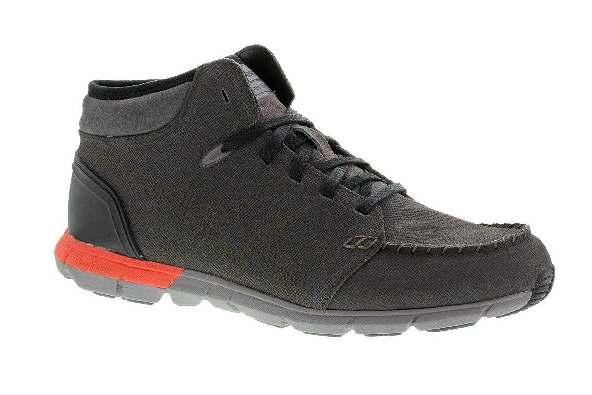 Gel Sports Theralite Walkingschuh Wr Et Asics Loisirs Homme vUPdqxqwR