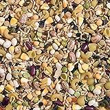 LAvian Plus Bean Cuisine, 3 lb Jar