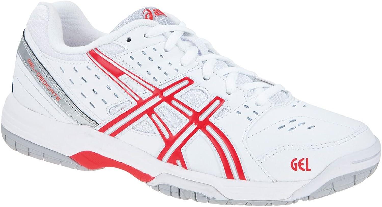 Asics – Zapatillas de Tenis para 3 Women FS13: Amazon.es: Zapatos y complementos
