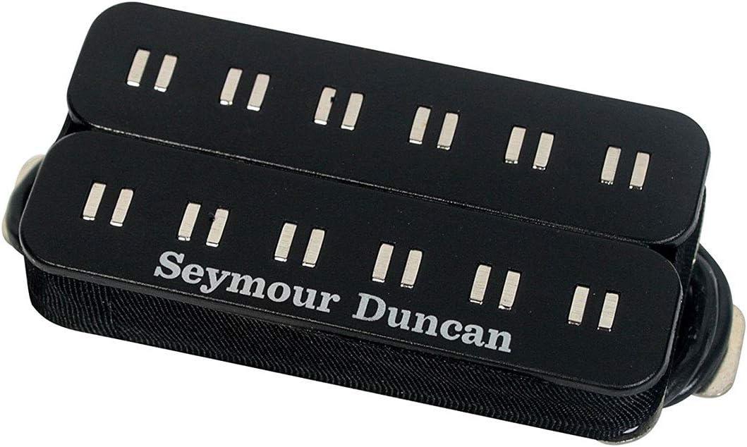 Seymour Duncan PA-TB1 Original Parallel Axis Trembucker bridge