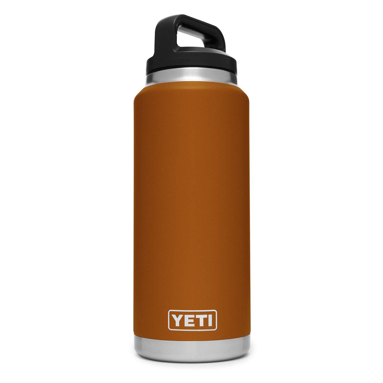 YETI Clay Rambler Bottle 36 Ounce, 1 EA by YETI