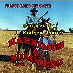 Harrimon & Summers | Francis Louis Guy Smith