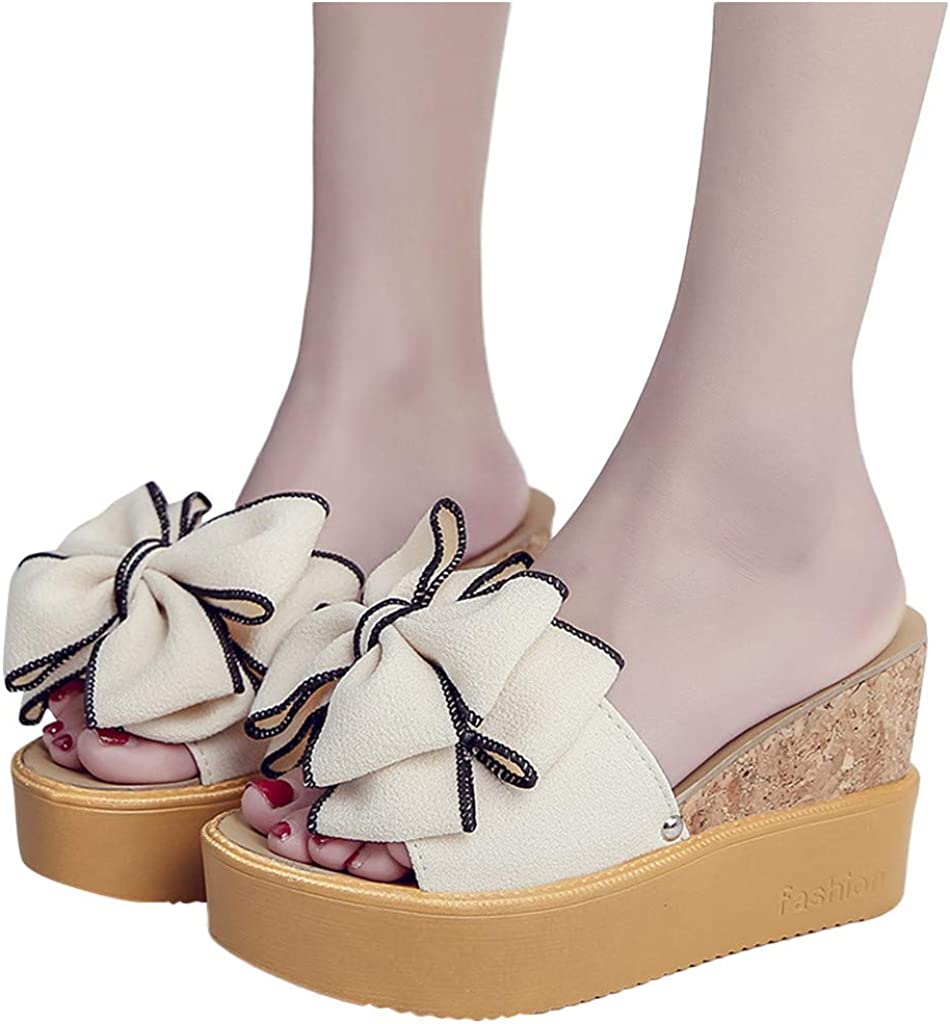 Shirley J Cadet 2019 Sandals Female Retro Buckle Elegant Soft and Comfortable Fashion Trend Summer Womens Shoes
